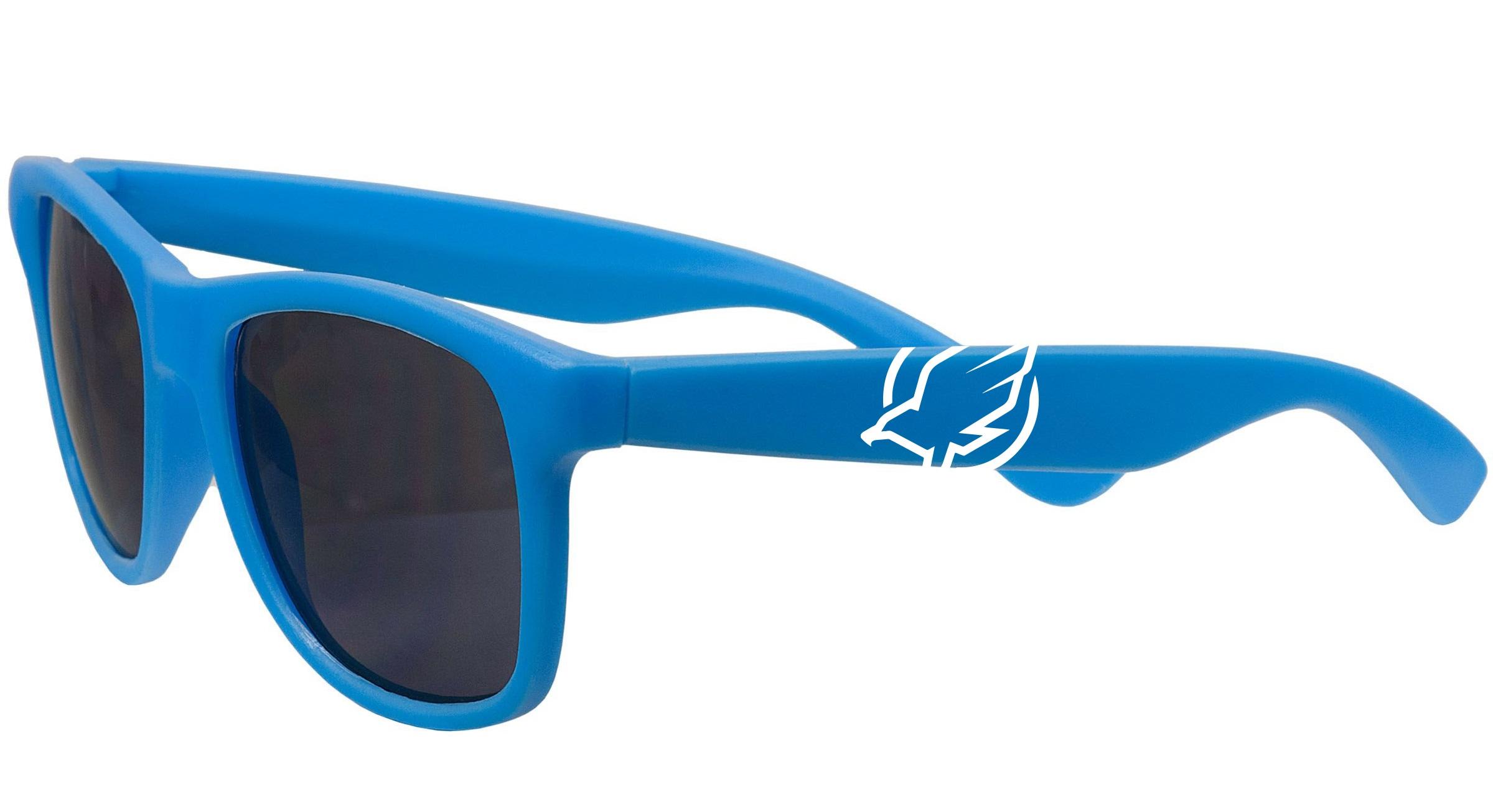 Logo Sunglasses